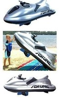 Australia water inflatable motorboat/kayak inflatable boats/yacht/speedboat/aquatic motorboat