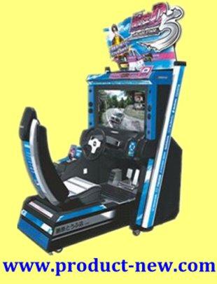 Speelautomaten gratis verzending