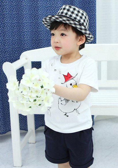 Cute Baby Girl Outfits  Newborn Baby Girl Outfit Sets  MampS
