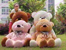 teddy bear price promotion