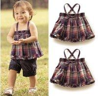 Factory outlet ! summer children/kids tshirt(5pcs/1lot) baby tshirt,  children clothes,cotton tshirt 110-1