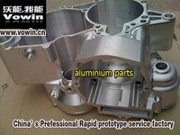 Auto   Parts    aluminum