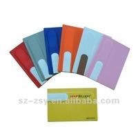 Free shipping  plastic card disk creative USB flash memory .usb flash drive.100% real capacity