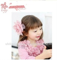 2014 Time-limited Seconds Kill Straight *free Shipping!! Lovely Princess Dresses/ Girl Dresses 1lot=5pcs for 100,110,120,130,140