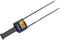 TK100 Digital Multifunctional Moisture Meter Tester 0-60%