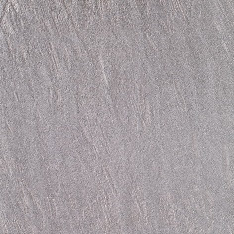 Slate Series(China (Mainland))