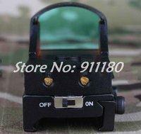 Винтовочный оптический прицел BSA 1 x 30