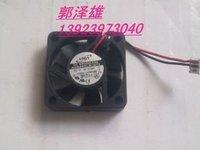 Good Quality ADDA AD0405LB-G70(T) DC5V 0.08A 4010