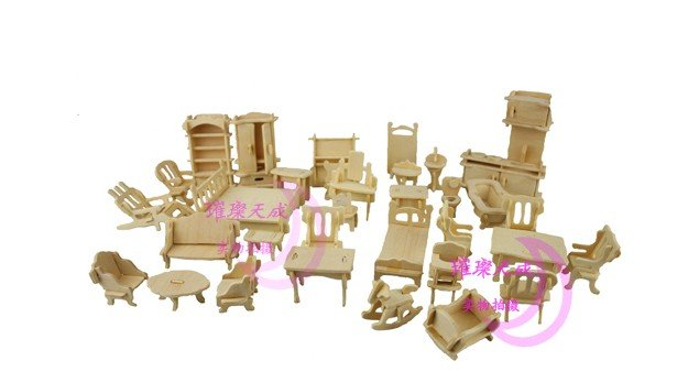 Popular Woodcraft Furniture-Buy Popular Woodcraft Furniture lots