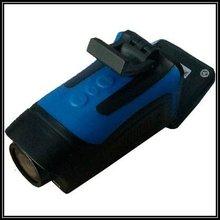 popular car black box