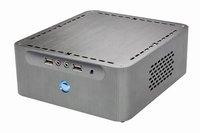 mini itx pc case
