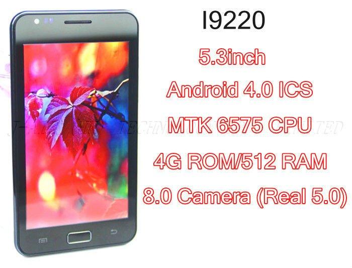 Телефон LG G4 инструкция
