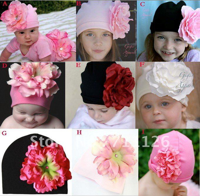 Fres shipping Baby hot sun Hats,12pcs/lot,Giraffe,6 designs, New Doomagic (6designs),Baby Wear for Summer hats 2-10 years