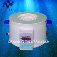 ZNHW-II 250ml intelligent digital heating mantle for laboratory muffle furnace