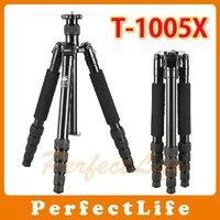 Pro SIRUI MIN T-1005X Camera Tripod Leg & bag for DRSL A031F009