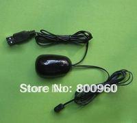 150 м 2,4 ГГц av аудио видео передатчик приемника ИК отдаленных - поддержка 4 группы каналов 110v-220v