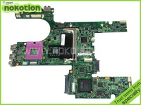 486248-001 for Hp 6530B 6730B laptop motherboard intel ddr2 socket pga478 good quanlity works well