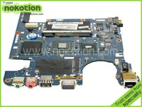 LAPTOP MOTHERBOARD FOR ACER ASPIRE ONE D250 KAV60 LA-5141P N270 INTEL INTEGRATED DDR3