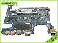 LAPTOP MOTHERBOARD FOR ACER ASPIRE ONE D250 KAV60 LA-5141P N270 INTEL MB.S6806.001 MBS6806001 DDR3