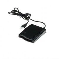 13.56Mhz ISO 14443 A Rfid reader/writer USB Interface + SDK + 2 CARDS+Free tool kit