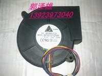 Good Quality Delta blast9733 DC12V 1.80A BFB1012VH Four-wire fan Cooling Fan