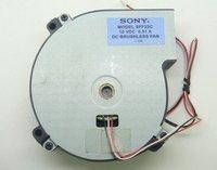Good Quality SONY SFF22CBlower fan10VDC SONY Turbo- fan Exhaust fan