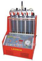 Car fuel injector cleaner Launch CNC602A 110V/220V