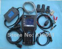 gm tech2,tech2 with candi ,gm techii scan tool, gm techii scanner
