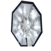 80cm octagon Flash light soft box studio professional softbox