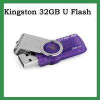 Наушники Rapoo H6020 Bluetooth 2.1 + EDR USB