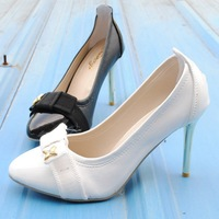 Free shipping ! New High Quality Lady Hot Sexy Pump Platform Stiletto High Heel Shoes