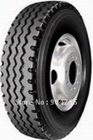 LONGMARCH BRAND TYRE LM120