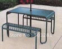 patio furniture reviews