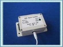 dmx rgb controller price