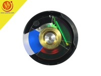 New Original Projector Color Wheel  OC-CW 5B-BA122 for  BENQ MP510