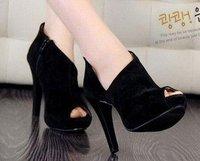 Женская обувь на плоской подошве INDEE ,