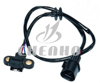MITSUBISHI PAJERO Crankshaft position sensor MD342826
