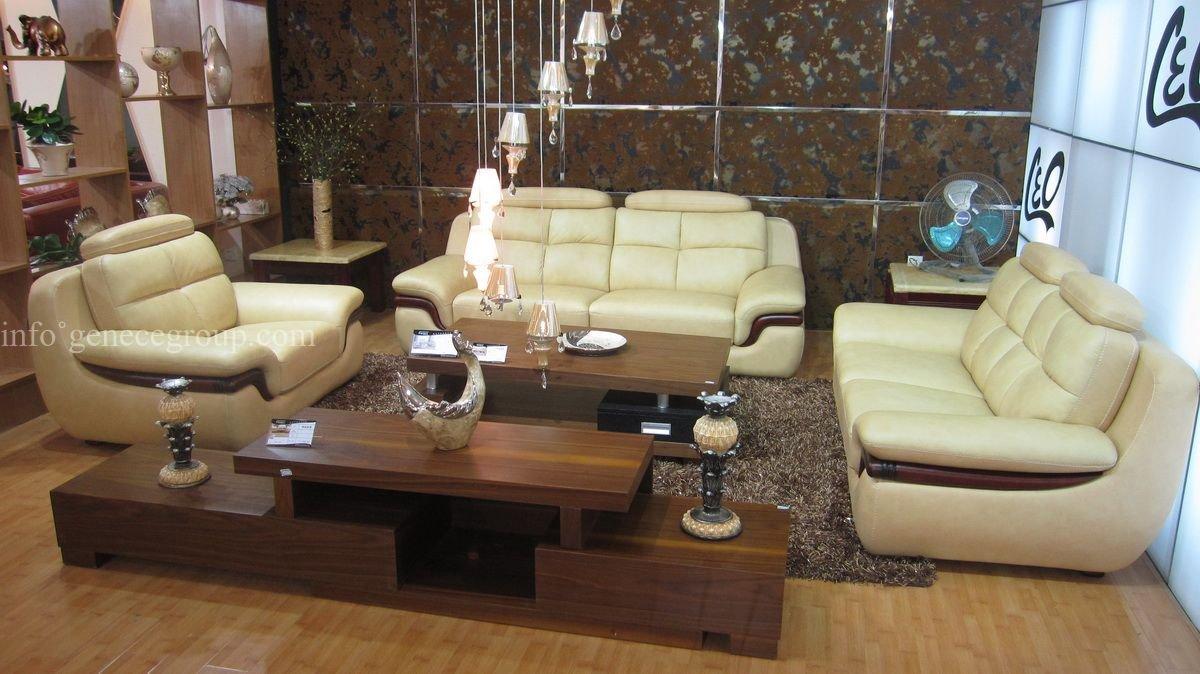 Reception Furniture Promotion-Shop for Promotional Reception