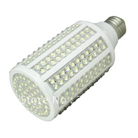 Best selling. LED E27 13 W White 263 Home Corn Light Bulb Lamp. Free shipping! Retail/wholesale