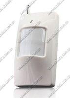 315MHz Wireless PIR Motion detector, Wireless IR Sensor