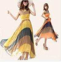 Платья другие бренды G-8251-406