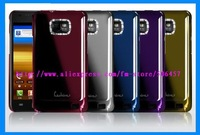Newest Dreamplus Platting Case for Samsung Galaxy S2 i9100 with Retail packaging .Free shipping (JL&amp;amp;I9100&amp;amp;11T)