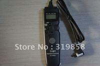 free shipping 5pcs/lot  Timer Remote controller TC-80N3 TC80N3 80N3 for 5D II 1D 50D 40D 30D
