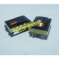 2pcs 170V7 170S6 190V6 IT-E19-NB4004B High Tension Coil For PHILIPS 17'' LCD