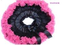free shipping,2012new style,Girl's Skirt,Baby Pettiskirt Petticoat,Children's Tutuskirt,Tutu Skirts,ball gown skirt