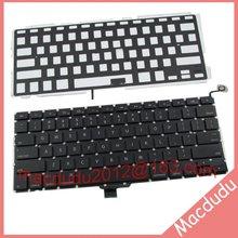 wholesale standard keyboard