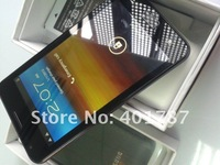 Thinnest i9220  really android 4.0.3.+ Dual core 6577 + 5.3 larger inch N7000 phone. GPS. WIFI. dual cam+ dual sim