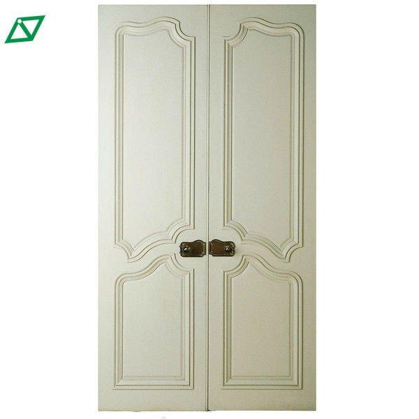 Exterior Doors Product | 600 x 600 · 31 kB · jpeg