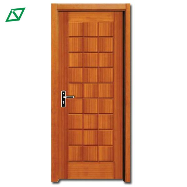 Solid Wood Interior Door Prices 600 x 600 · 28 kB · jpeg