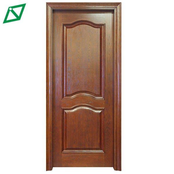 Brown Wooden Interior Door 600 x 600 · 38 kB · jpeg